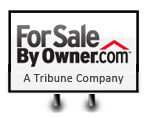 FSBO @ For Sale By Owner.com