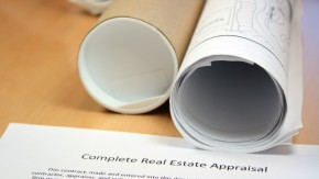Give serious consideration to hiring a local appraiser to give you a professional estimate of your home's value.