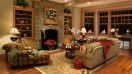 home-staging-for-holidays_000004687210