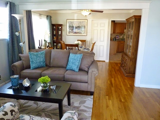 Expert Home Staging Tips Decluttering Is King